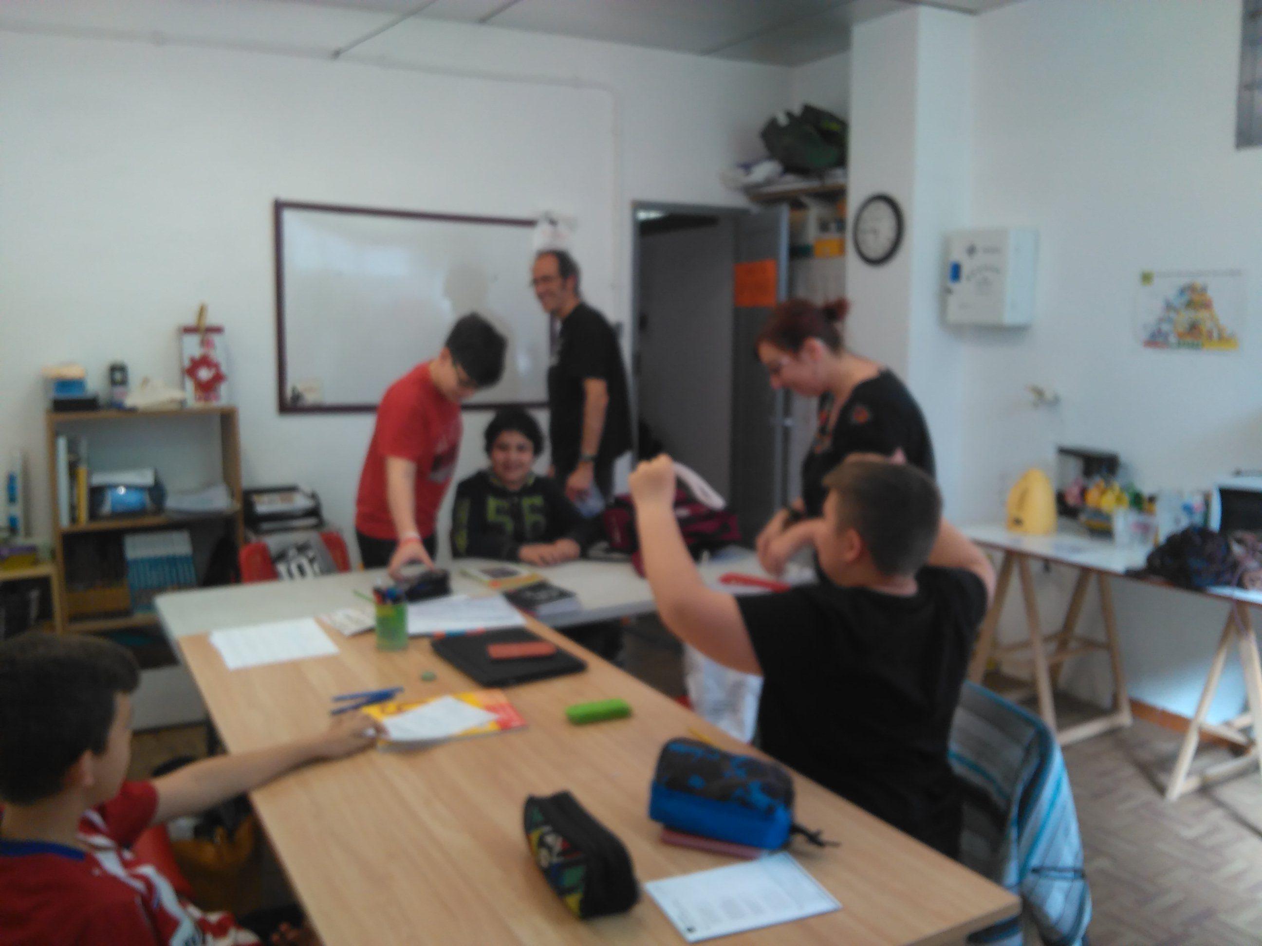 mayo espacio de aprendizaje (3)