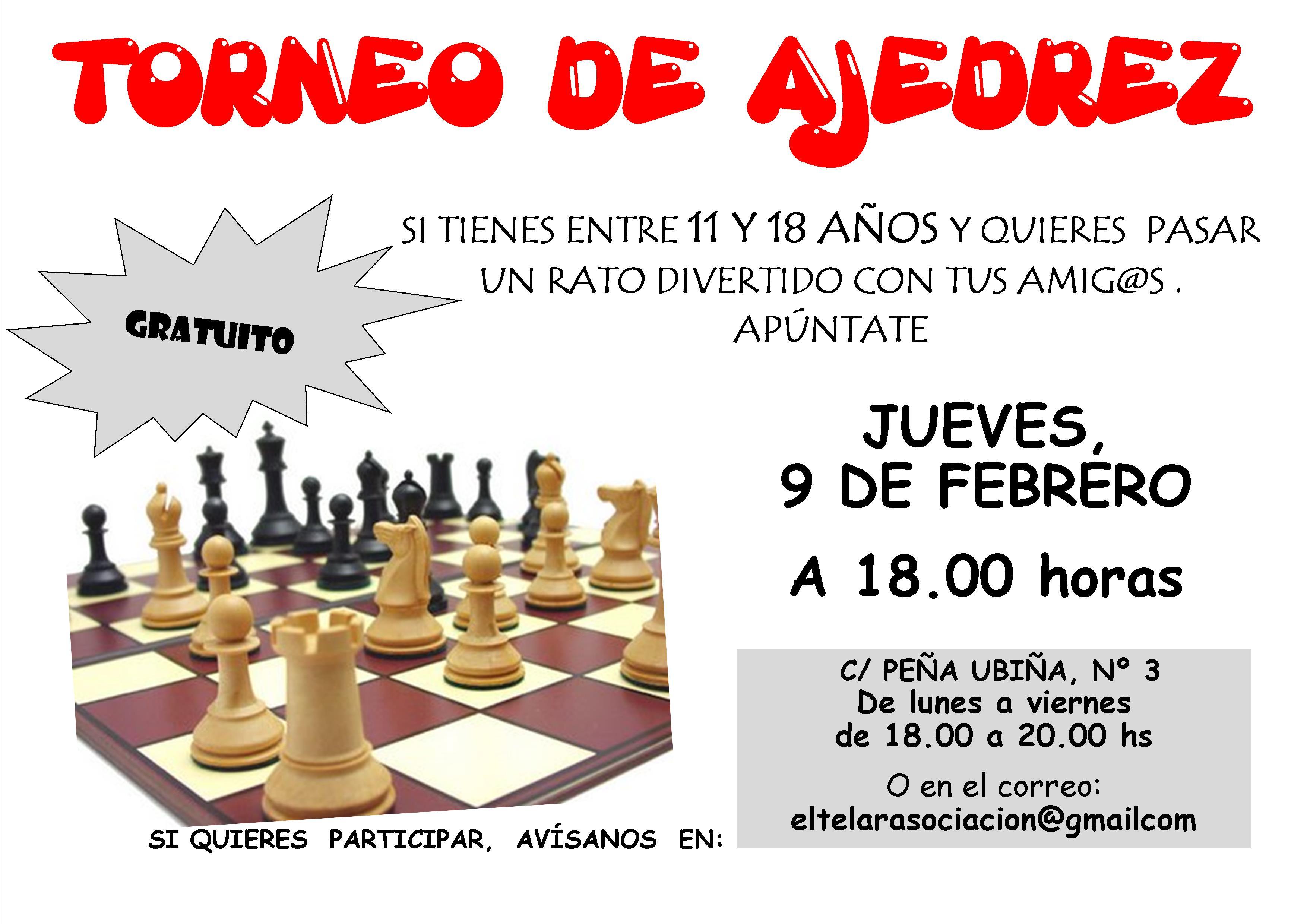 cartel-torneo-ajedrez