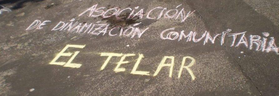 Asociación El Telar
